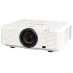 Large Room 7000 Lumen HD Projector