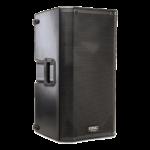 QSC K12  12″ Powered Loud Speaker