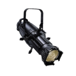 ETC Source 4 Ellipsoidal – LEKO