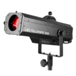 LED Followspot