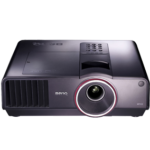 Larger Room 6000 Lumen HD Projector