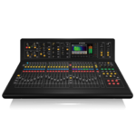 MIDAS M32 Digital Mixing Console