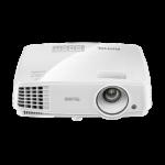 Presentation 3200 Lumen Projector