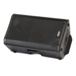 QSC KW10 10″ Powered Speaker