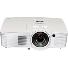 Short Throw 3200 Lumen HD Projector