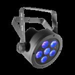 SlimPAR HEX 3 IRC